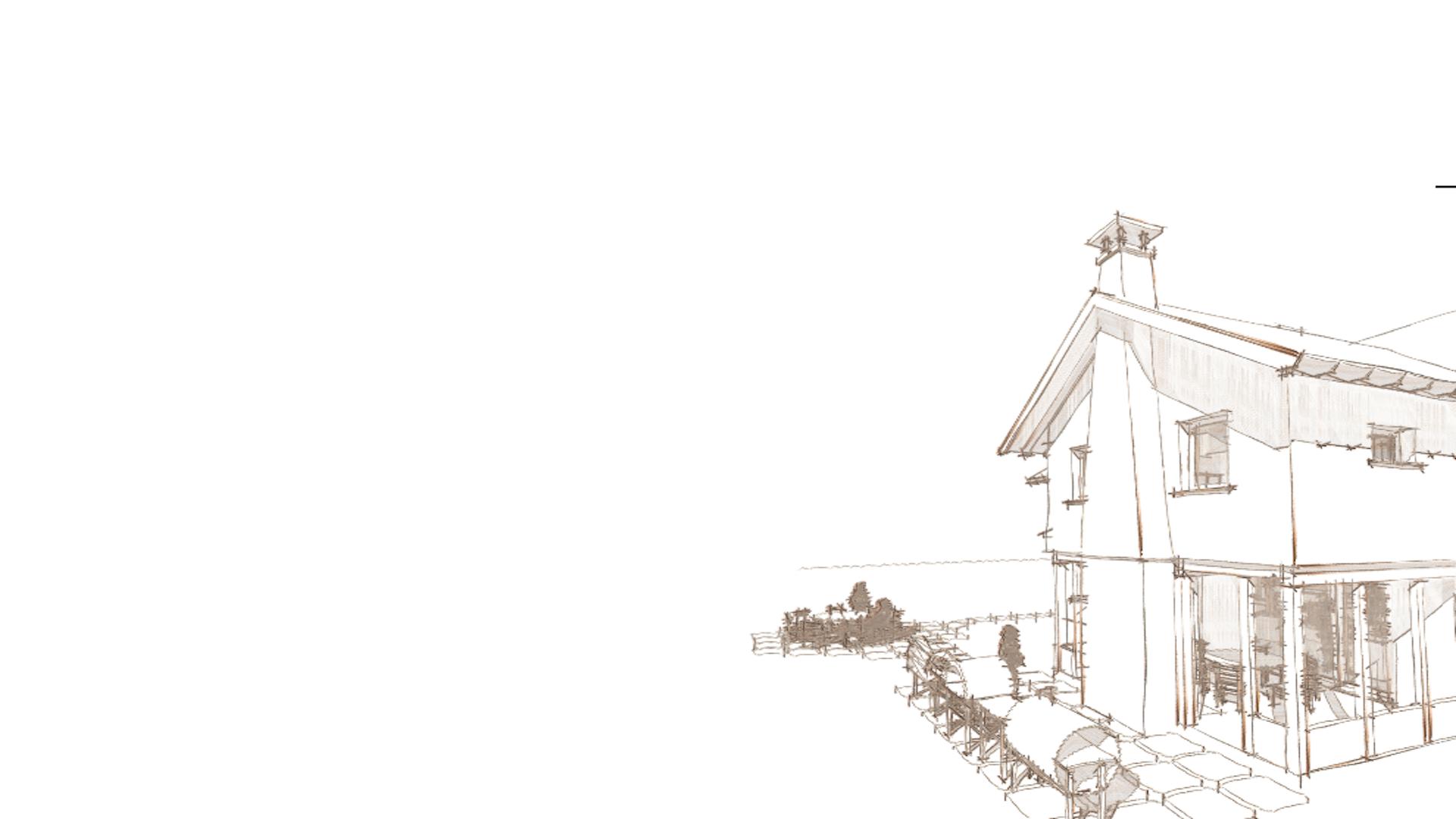 zimtor architecture LLC